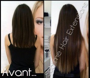 001a extensions liege