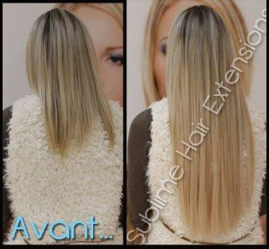 coiffure liege extensions