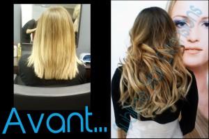 extensions-cheveux-liege-coiffeur-pas-cher
