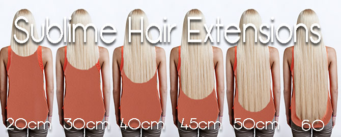 extensions cheveux liege sublime Hair