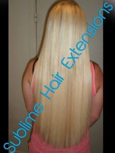 extensions cheveux liege00111