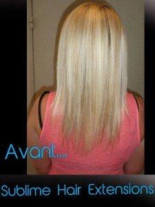 extensions cheveux liege001