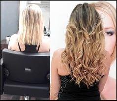 extensions cheveux liege01
