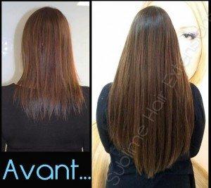extensions cheveux liege02