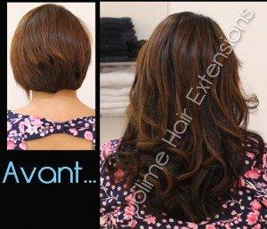 extensions cheveux liege03