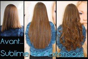 extensions cheveux liege06