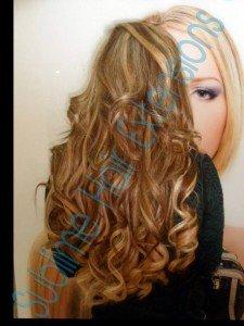 extensions-cheveux-namur