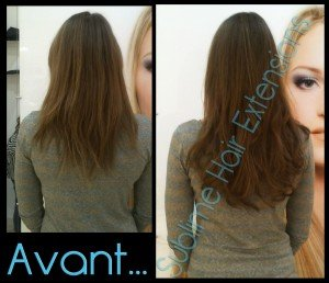 extensions cheveux naturelsl