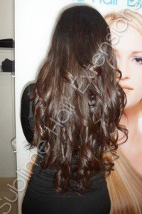 extensions liege (2)