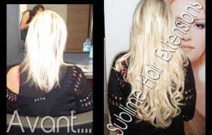 extensions liege cheveux great lengths (10)