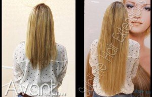 extensions liege cheveux great lengths (11)
