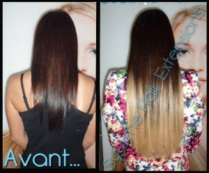 extensions liege cheveux great lengths (17)