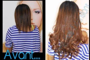 extensions liege cheveux great lengths (2)