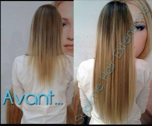 extensions liege cheveux great lengths (21)
