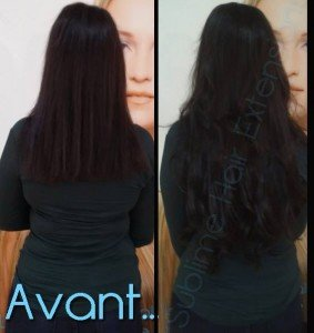 extensions liege cheveux great lengths (24)