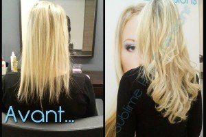 extensions liege cheveux great lengths (26)