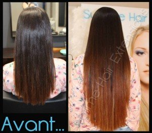 extensions liege cheveux great lengths (27)