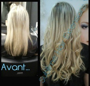 extensions liege cheveux great lengths (28)