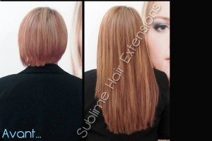 extensions liege cheveux great lengths (33)