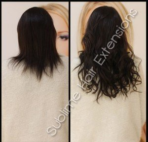 extensions liege cheveux great lengths (34)