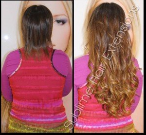 extensions liege cheveux great lengths (35)