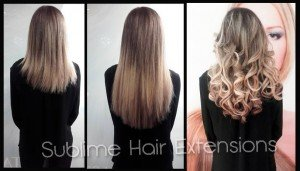 extensions liege cheveux great lengths (36)