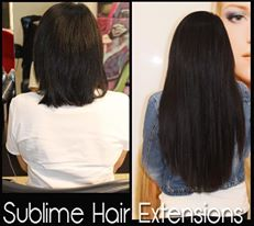 extensions liege cheveux great lengths (37)