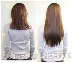 extensions liege cheveux great lengths (38)