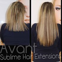 extensions liege cheveux great lengths (39)