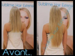 extensions liege cheveux great lengths (4)