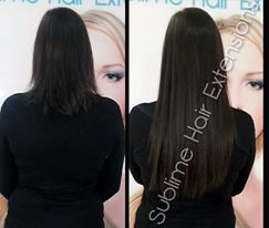 extensions liege cheveux great lengths (40)