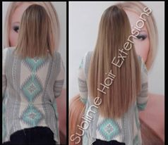 extensions liege cheveux great lengths (41)