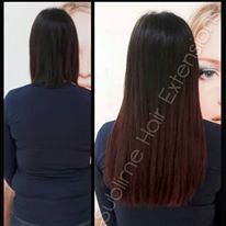 extensions liege cheveux great lengths (42)