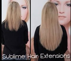 extensions liege cheveux great lengths (44)