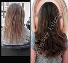 extensions liege cheveux great lengths (45)