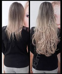 extensions liege cheveux great lengths (48)
