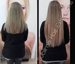 extensions liege cheveux great lengths (49)