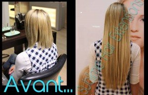 extensions liege cheveux great lengths (5)