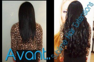 extensions liege cheveux great lengths (6)