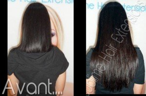 extensions liege cheveux great lengths (9)