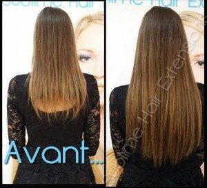 extensions liege cheveux