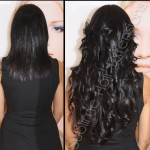 extensions 45cm