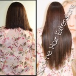 extensions chareleroi