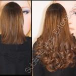 extensions cheveux liege prix