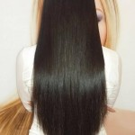 extensions keratine great lengths