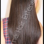 extensions sublime Hair liège