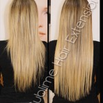 extensions21