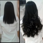 magasin extensions cheveux liege
