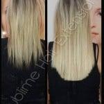 pose extensions cheveux pas cher