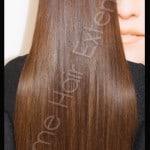 sublime hair extensions Liège